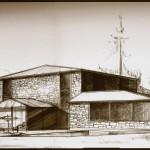 1-фасад