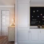 10-гостиная-кухня-дизайн-интерьера-квартиры