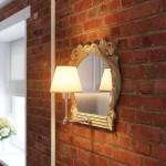 11-гостиная-кухня-дизайн-интерьера-квартиры