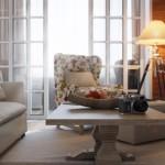 12-гостиная-кухня-дизайн-интерьера-квартиры