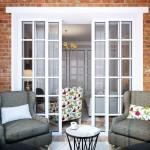 13-балкон-дизайн-интерьера-квартиры
