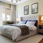 14-спальня-дизайн-интерьера-квартиры