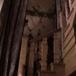 15-Лестница