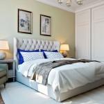 15-спальня-дизайн-интерьера-квартиры