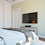 16-спальня-дизайн-интерьера-квартиры