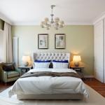 17-спальня-дизайн-интерьера-квартиры