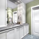 18-санузел-дизайн-интерьера-квартиры