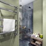 19-санузел-дизайн-интерьера-квартиры