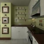 20-кухня