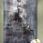 20-санузел-дизайн-интерьера-квартиры