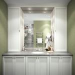 21-санузел-дизайн-интерьера-квартиры