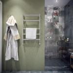 22-санузел-дизайн-интерьера-квартиры