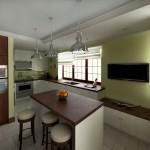 23-кухня