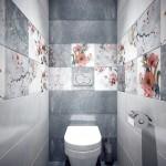 23-санузел-дизайн-интерьера-квартиры