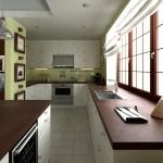 24-кухня