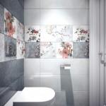 24-санузел-дизайн-интерьера-квартиры