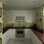 25-кухня
