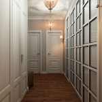25-холл-дизайн-интерьера-квартиры