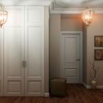 26-холл-дизайн-интерьера-квартиры