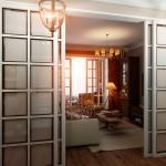 27-холл-дизайн-интерьера-квартиры