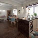 3-гостиная-кухня