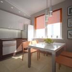 3-кухня