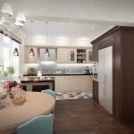 4-гостиная-кухня