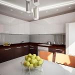 4-кухня