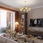 5-гостиная-кухня-дизайн-интерьера-квартиры