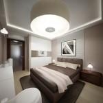 5-спальня