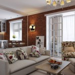 6-гостиная-кухня-дизайн-интерьера-квартиры