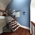 6-лестница