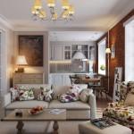 7-гостиная-кухня-дизайн-интерьера-квартиры