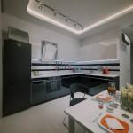 7-кухня-вид-2