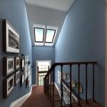 7-лестница