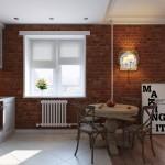 8-гостиная-кухня-дизайн-интерьера-квартиры