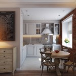 9-гостиная-кухня-дизайн-интерьера-квартиры