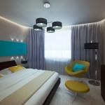 9-спальня-вид-2