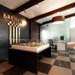 Bremen_office_05