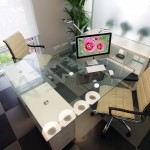 Bremen_office_32