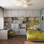 ZH_K_Severnij_park_childroom_SA_ver01__View01